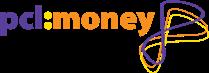 PCL Money